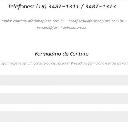 projeto-web-farinha-plaza-6