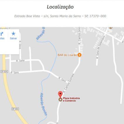 projeto-web-farinha-plaza-7