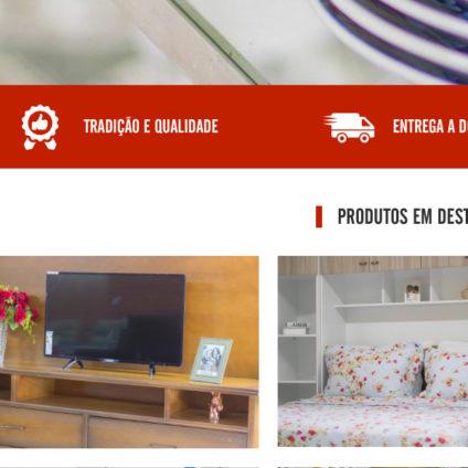 projeto-web-mirage-moveis-1