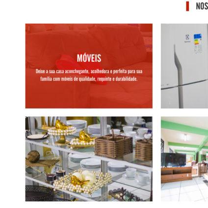 projeto-web-mirage-moveis-3