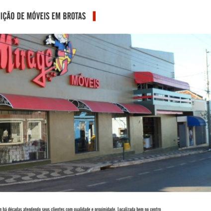projeto-web-mirage-moveis-4