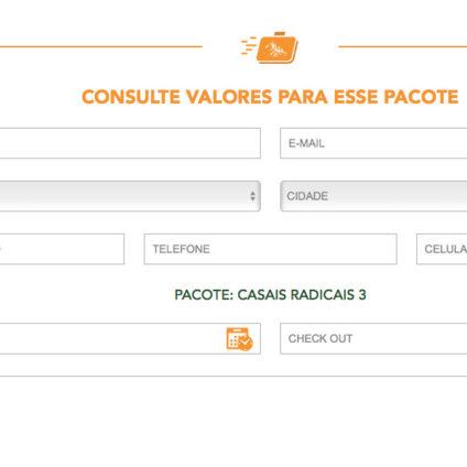 projeto-web-pacotes-brotas-5