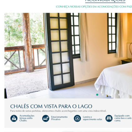 projeto-web-recanto-alvorada-4