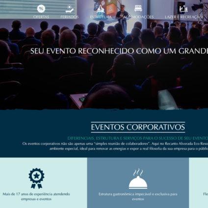 projeto-web-recanto-alvorada-7