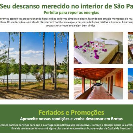 projeto-web-suites-na-fazenda-brotas-1