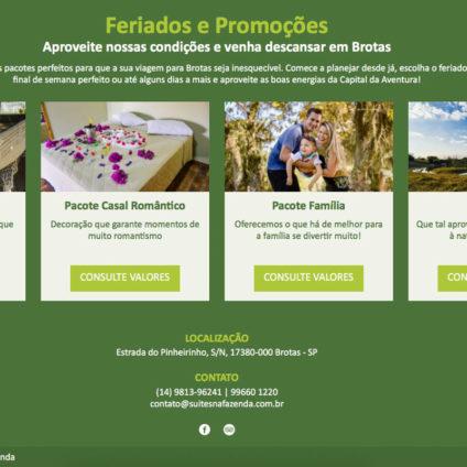 projeto-web-suites-na-fazenda-brotas-2