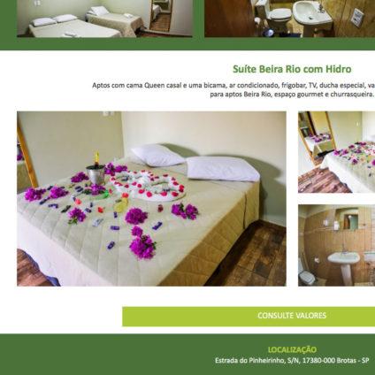 projeto-web-suites-na-fazenda-brotas-3