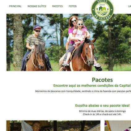 projeto-web-suites-na-fazenda-brotas-4