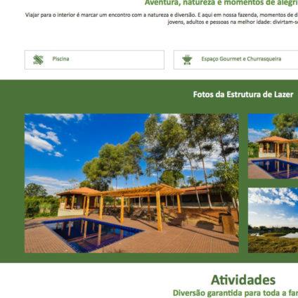 projeto-web-suites-na-fazenda-brotas-5