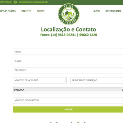 projeto-web-suites-na-fazenda-brotas-6