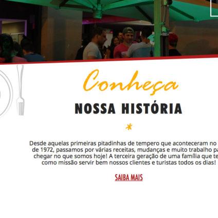 projeto-web-restaurante-camillo-1