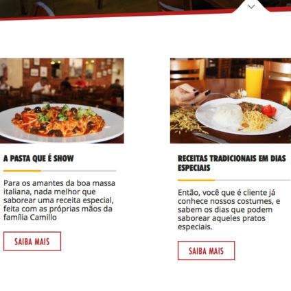 projeto-web-restaurante-camillo-10