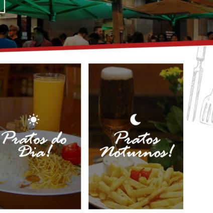 projeto-web-restaurante-camillo-2
