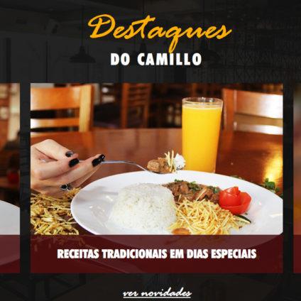 projeto-web-restaurante-camillo-3