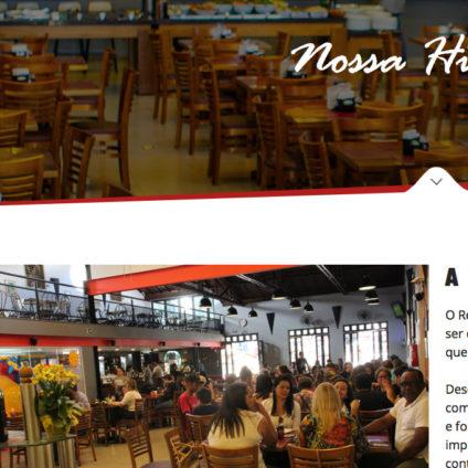 projeto-web-restaurante-camillo-6