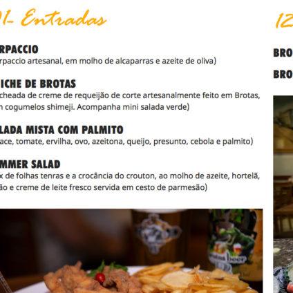projeto-web-restaurante-camillo-7