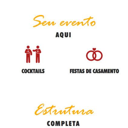 projeto-web-restaurante-camillo-8
