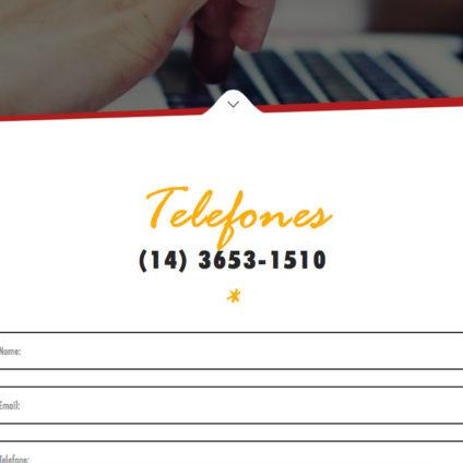 projeto-web-restaurante-camillo-9