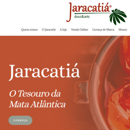 projeto-web-jaracatia-1