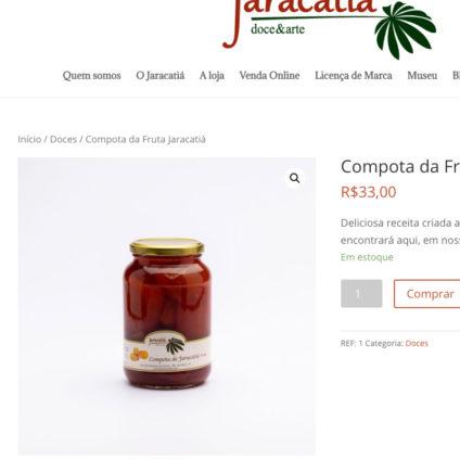 projeto-web-jaracatia-5