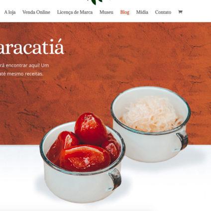 projeto-web-jaracatia-6