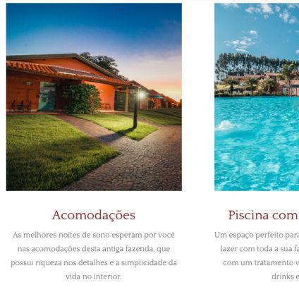 projeto-web-hotel-fazenda-roseira-1