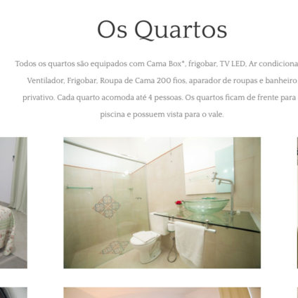 projeto-web-hotel-fazenda-roseira-3