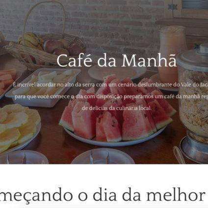 projeto-web-hotel-fazenda-roseira-4