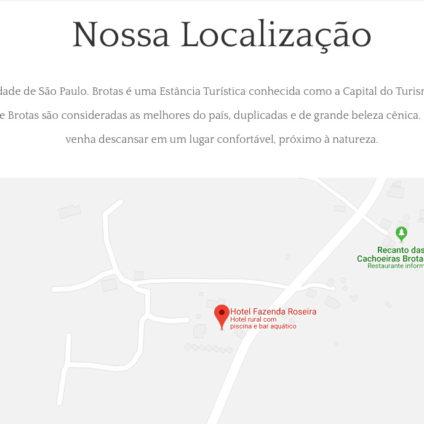projeto-web-hotel-fazenda-roseira-6