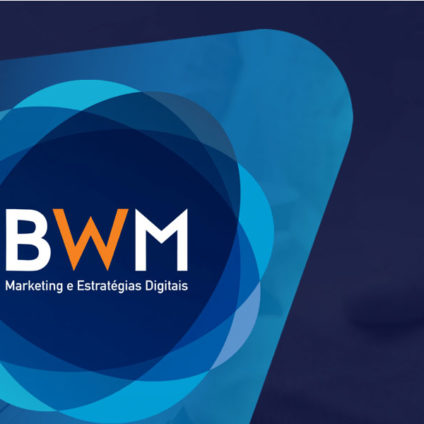 projeto-web-evm-estrategia-4