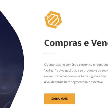 projeto-web-evm-estrategia-5