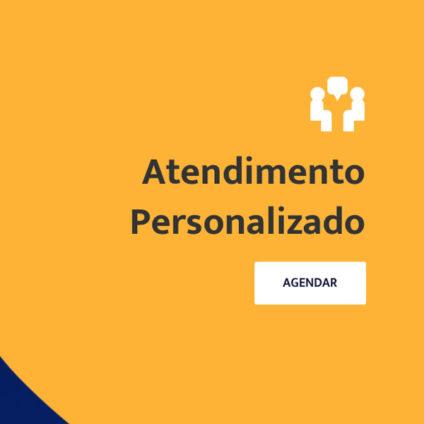 projeto-web-evm-estrategia-6