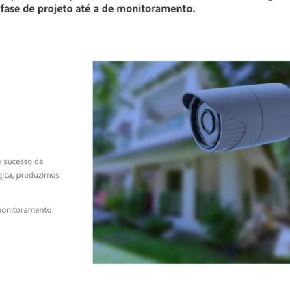 projeto-web-datacam-3