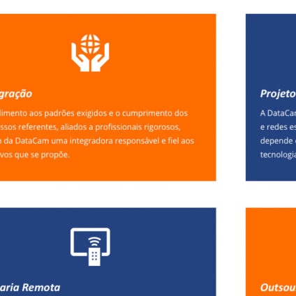 projeto-web-datacam-4