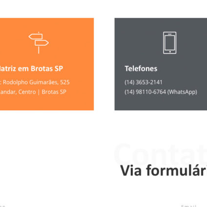 projeto-web-datacam-6
