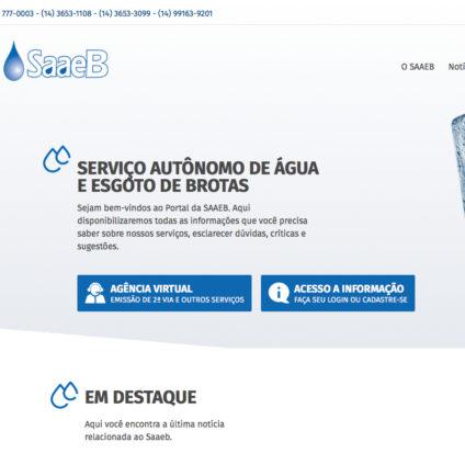 projeto-web-saaeb-brotas-1