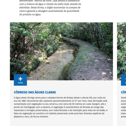 projeto-web-saaeb-brotas-4