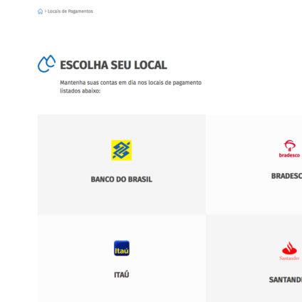 projeto-web-saaeb-brotas-5