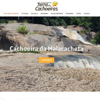 projeto-web-parque-terra-das-cachoeiras-1