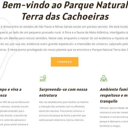 projeto-web-parque-terra-das-cachoeiras-2