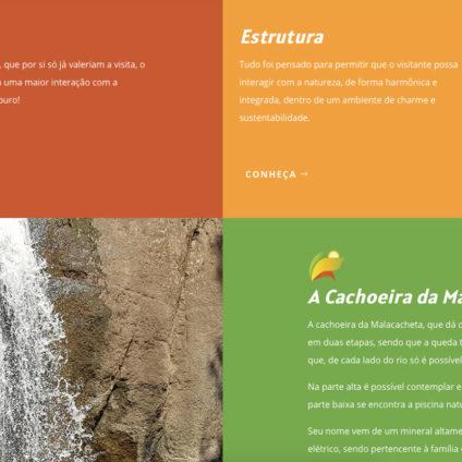 projeto-web-parque-terra-das-cachoeiras-3