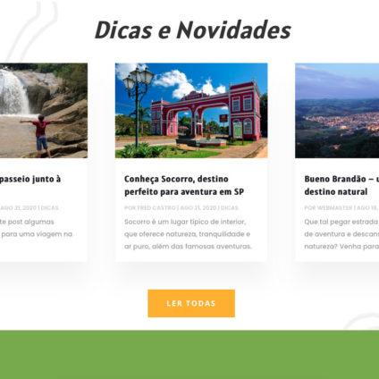 projeto-web-parque-terra-das-cachoeiras-4