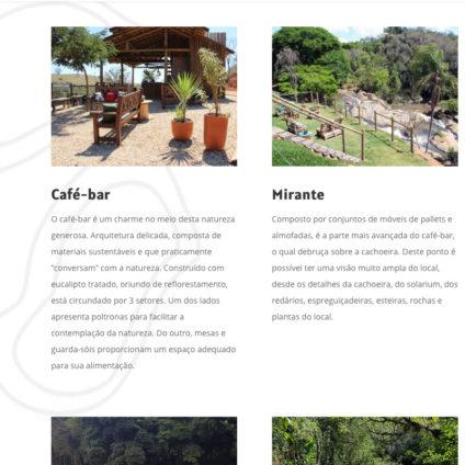 projeto-web-parque-terra-das-cachoeiras-5