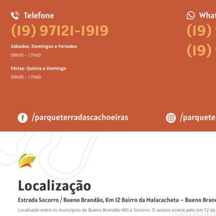 projeto-web-parque-terra-das-cachoeiras-6