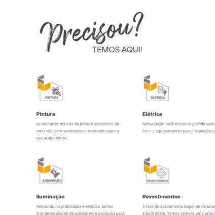 projeto-web-casa-valente-2