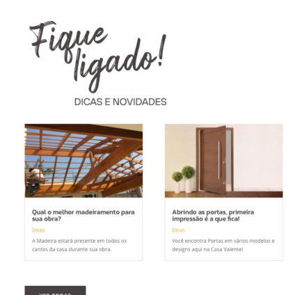 projeto-web-casa-valente-4