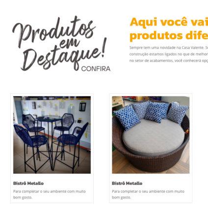 projeto-web-casa-valente-6