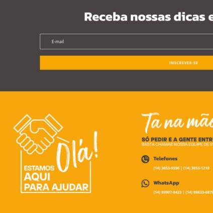 projeto-web-casa-valente-8