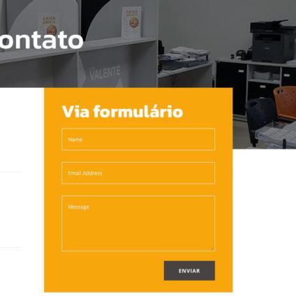 projeto-web-casa-valente-9