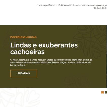 projeto-web-villa-cassorova-2